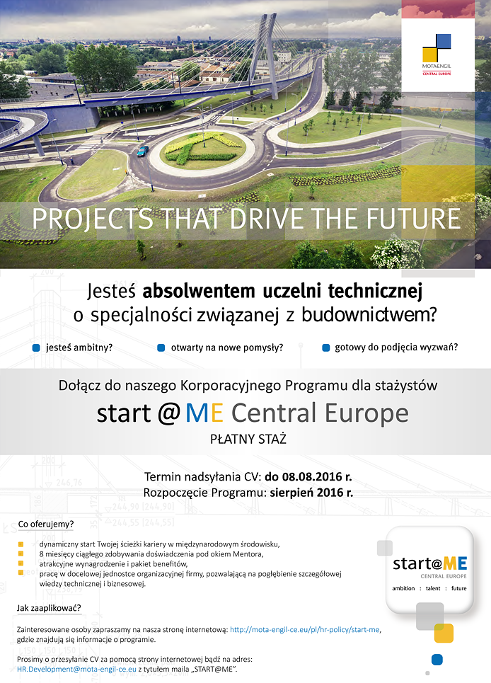 plakat_startME2016.jpg