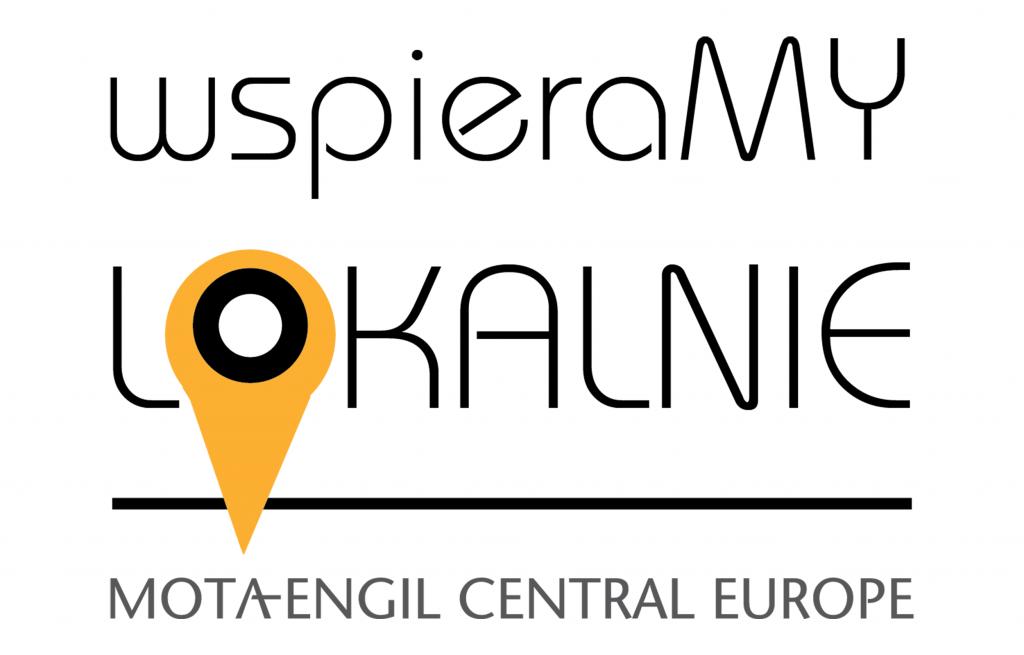 00_gotowe_logo_wspieramy lokalnie_pole