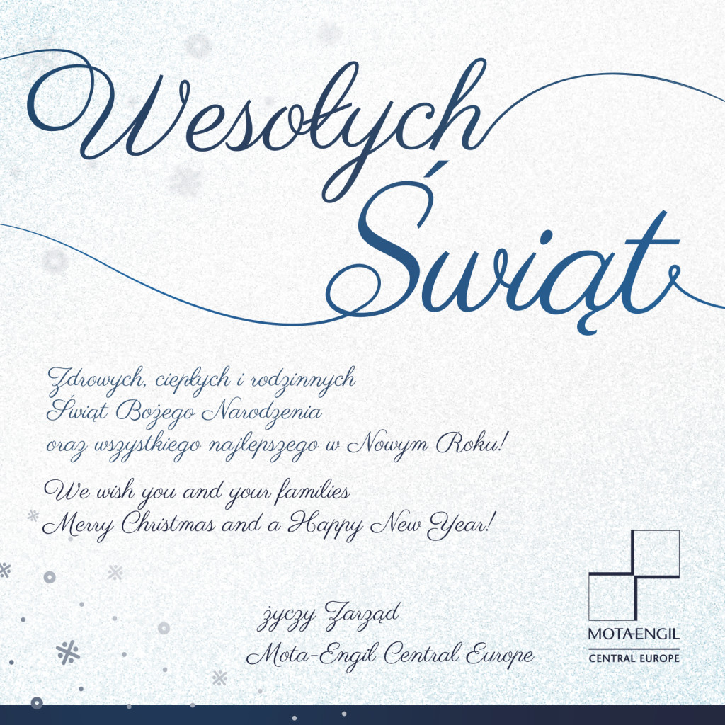 Kartka Świąteczna _ Christmas Card - _2 - Kopia