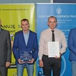 PIPWrocław-Prewencja2017_0104