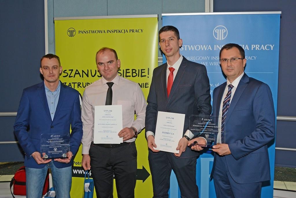 PIPWrocław-Prewencja2017_0109