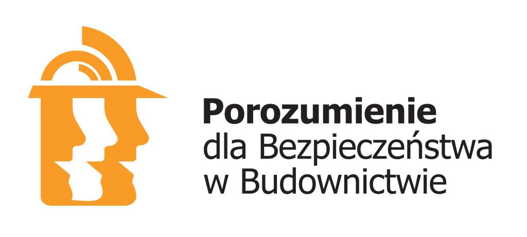 logo_Porozumienie